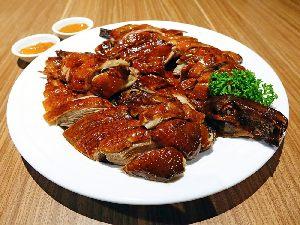 Restaurant Van Thanh mit Lieferservice für Kehl und Umgebung.
